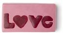 lush-love-you-love-you-lots-szappans9-png