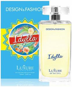 Luxure Design & Fashion Idylla EDP
