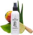 Magister Product's Agave la Parade Hajfixáló Spray
