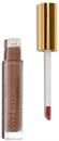 mellow-cosmetics-liquid-lip-paint1s9-png