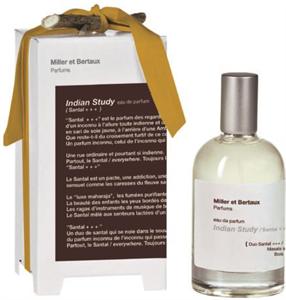 Miller Et Bertaux Indian Study