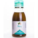 mosomami-avokado-olaj-bios9-png