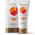 Mossa Multifunkciós Vitamin Maszk + Éjszakai Krém Száraz, Fakó Bőrre