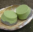nadler-chlorellas-holt-tengeri-iszapos-kokusztejszappan-sheavajjal-png