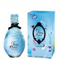 Naf Naf Fairy Juice Blue