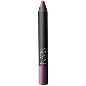 NARS Soft Touch Shadow Pencil Crayon Ombre Tendre