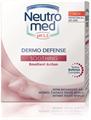 Neutromed pH5.5 Dermo Defense