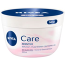 nivea-care-sensitive-krems-jpg