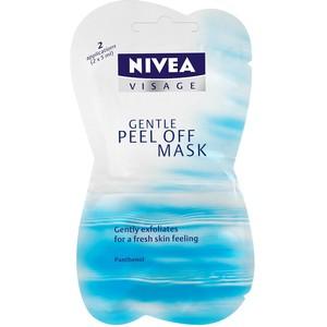 Nivea Visage Lehúzható Tisztító Maszk