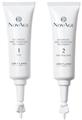 Oriflame NovAge Advanced Bőrmegújító Kezelés