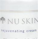 nu-skin-rejuvenating-cream-bormegujito-krems-png
