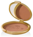 nuxe-maquillage-prodigieux-puder1s9-png