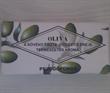 Oliva Pezsgőfürdő