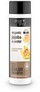 organic-shop-arany-orchidea-szinkiemelo-sampon-bio-jojoba-es-orchidea-kivonattals9-png