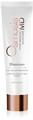 Osmosis Beauty Illuminating Eye and Lip Treatment