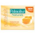 Palmolive Naturals Nutra-fruit Mandarinos Szappan