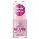 pearl-energy-make-up-base1s-jpg