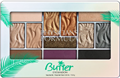 Physicians Formula Murumuru Butter Eyeshadow Palette