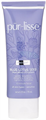 Purlisse Blue Lotus Seed Mud Mask+ Exfoliant