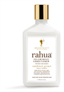rahua-voluminous-hajkondicionalo-jpg