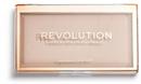 revolution-matte-base-powders9-png