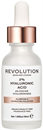revolution-skin-plumping-hydrating-solution---2-hyaluronic-acids9-png