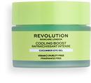 revolution-skincare-cooling-boost-cucumber-eye-gels9-png