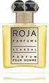 Roja Parfums Scandal Pour Homme