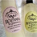 rozsafa-es-geranium-phyto-sampons-png