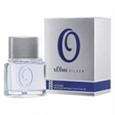 s-oliver-silver-man1-jpg