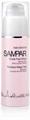 SamparParis Poreless Magic Peel Pórusfinomító Fluid