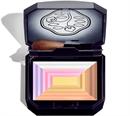 shiseido-7-lights-powder-illuminator1s9-png