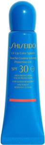 Shiseido UV Lip Color Splash SPF30