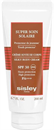 sisley-super-soin-solaire-body-creme-spf-30s9-png