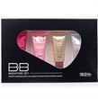 Skin 79 BB Cream Miniature Set