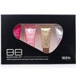 Skin 79 BB Cream Miniature Set