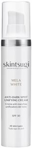 Skintsugi Mela White Anti-Dark Spot Unifying Cream