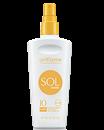 Oriflame Sol Family Napozóspray SPF 10