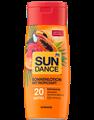 Sundance Sonnenlotion Tropic SPF20