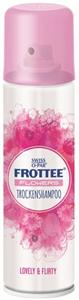 Swiss-O-Par Frottee Szárazsampon - Gyümölcsös