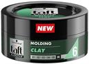 taft-looks-molding-clay-hajformazos9-png
