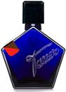tauer-perfumes-au-coeur-du-desert1s9-png