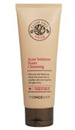 thefaceshop-clean-face-acne-solution-foam-cleansing-png
