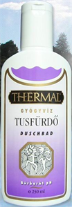 Thermal Fitness Tusfürdő