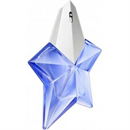 thierry-mugler-angel-eau-sucree-edt-2017s-jpg