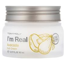 tonymoly-i-m-real-avocado-rich-cream-png