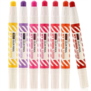 tonymoly-my-school-looks-multi-color-pencil1s9-png