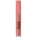 too-faced-sweet-peach-creamy-peach-oil-lip-glosss9-png