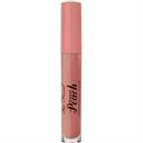 too-faced-sweet-peach-creamy-peach-oil-lip-glosss9-png