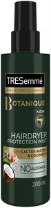TRESemmé Botanique Hővédő Spray